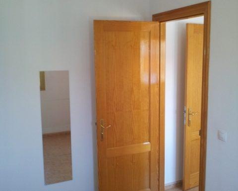 vestidor (2)