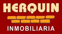 Inmobiliaria Herquin