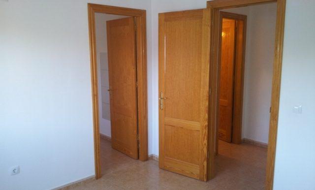 dormitorio principal-vestidor - copia
